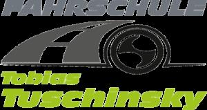 Fahrschule Tobias Tuschinsky